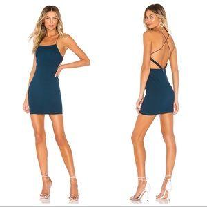 Superdown Colby Dress